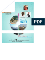 Ministry of Water Resource