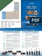 MDC1200_US.pdf