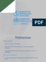 Programa IAAS