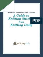 KnittingStitches.pdf
