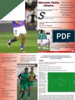 57-microciclo-tactico.pdf