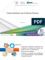 casos-practicos-factura
