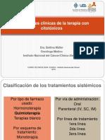 Muller_Aplicaciones Clinicas Citotoxicos (1)