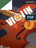 200383257-Position-Violin-1-3.pdf