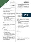 Biologia - Caderno de Resoluções - Apostila Volume 2 - Pré-Universitário - Biologia4 - Aula10