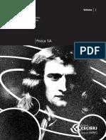 Física 1 A