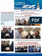 Edition 20 July-August 2017