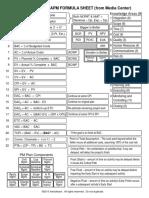 Formula_Sheet_InSite.pdf