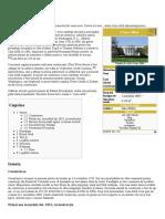 Casa_Albă.pdf