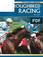[Kent_Baker]_Thoroughbred_Racing_(Horse)(b-ok.org).pdf