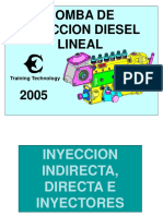 165325025 1 Bomba Lineal Diesel 2