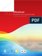 OfficeScan11 IUG