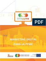 Marketing Digital para la PYME.pdf