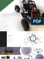 Design Portfolio.pdf
