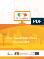 Posicionamiento web en b...pdf