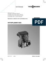 1504897957?v=1 weishaupt w fm 50 pdf switch electrical wiring  at cos-gaming.co