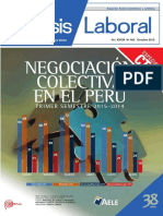 Revista ECONOMICA