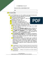 001 REGALOS DE LA RESURRECCION.doc