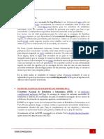 CENSOS DEFINICION.docx