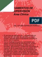 Guia Clinica Ucv