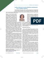 Dialnet-AislamientoDeLaMorfina-2006398.pdf