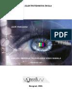 Analiza i merenje video signala.pdf