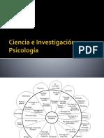 SIC123 - 1. Ciencia e Investigación en Psicología