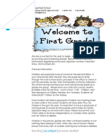 gr  201 20welcome 20letter 202