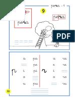 09.-letra-r-de-pera.pdf