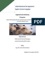 Protocolo-Inscripcion-proyecto