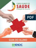 PSRC Guia Do Aluno