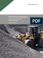 Fichas_tecnicas_agregados