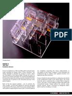 02_house-ii_pdf