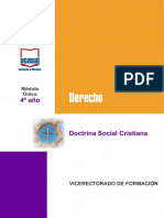 Modulo Doctrina 2017