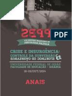 anais-psipol-completo-ultimo-de-todos.pdf