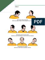 ejercicios_cuello.pdf