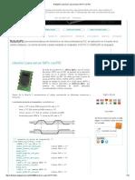 RobotyPic_ Librería C para sensor SHT11 con PIC.pdf