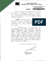 AtibaiaAbolviçãoFuncionáriosOuvidosEmInquéritoTJSP.pdf