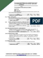 06.0. MEMOR DESC VALORIZA.doc