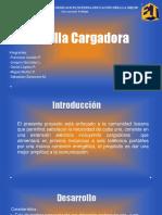 Presentación Tecnologia 3.pptx