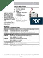 FXVMA_Cat.pdf