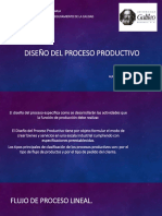 diseodelprocesoproductivos-140328182833-phpapp02