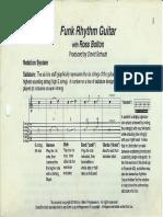 Ross Bolton - Funk Rhythm Guitar.pdf