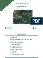 02.Encauzamientos.pdf