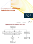(Huawei) WCDMA_Radio_Parameters_Optimization_Cases.ppt