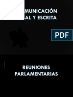 Reuniones Parlamentarias.pdf