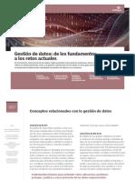 Gestión de datos_de los fundamentos a los retos actuales_hb_final.pdf