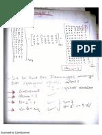 Tuorijal 5.pdf