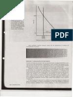 Sistema de Precios Oferta y Demanda II.pdf