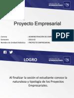 PPT_3_Objetivos_Tipos_de_PROYECTOS_EMPRESARIALES_Semana_03 (1)